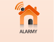 Ampertech - alarmy